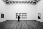 querformat-fotografie - Achim Katzberg - [Gerhard Richter - Museum Wiesbaden / März 2018]