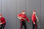 querformat-fotografie - Achim Katzberg - [grenzenloskultur - Mainz / September 2018]