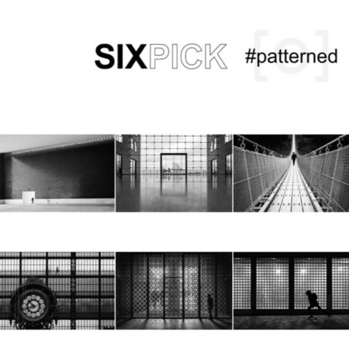 querformat-fotografie - Achim Katzberg - querformat-fotografie_sicpick_patterned-001