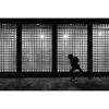 querformat-fotografie - Achim Katzberg - [untitled - Leipzig / Oktober 2018]