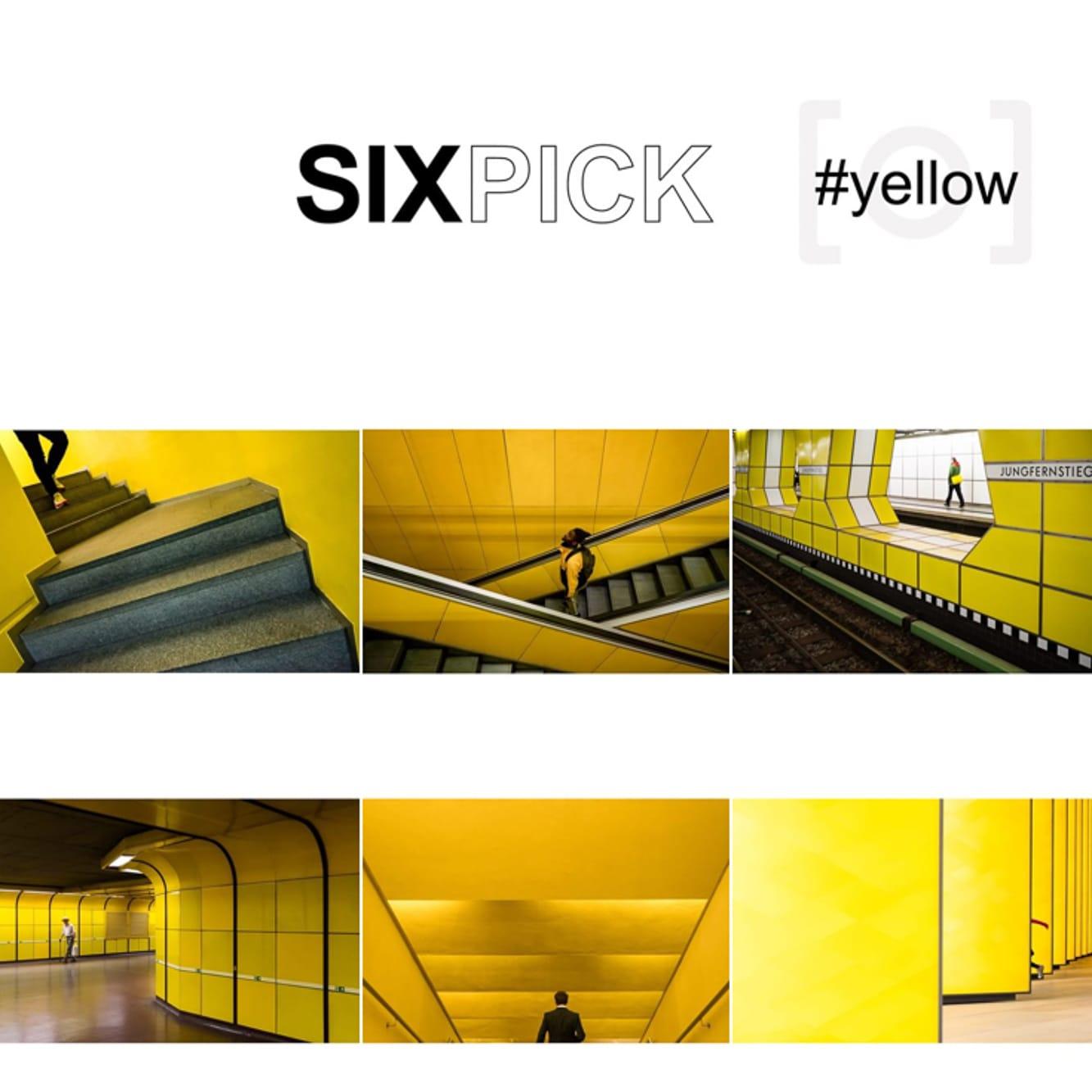 querformat-fotografie - Achim Katzberg - querformat-fotografie_sixpick_yellow-002