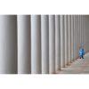 querformat-fotografie - Achim Katzberg - Saeulen_der_Jugend