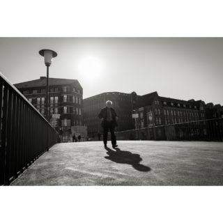querformat-fotografie - Achim Katzberg - querformat-fotografie_Hamburg-Visit_2019-001