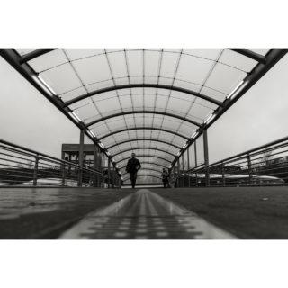 querformat-fotografie - Achim Katzberg - querformat-fotografie_Hamburg-Visit_2019-002