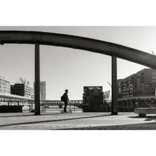 querformat-fotografie - Achim Katzberg - querformat-fotografie_Hamburg-Visit_2019-003