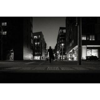 querformat-fotografie - Achim Katzberg - querformat-fotografie_Hamburg-Visit_2019-004