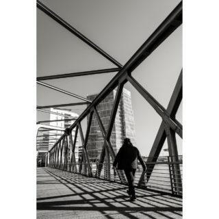 querformat-fotografie - Achim Katzberg - querformat-fotografie_Hamburg-Visit_2019-005