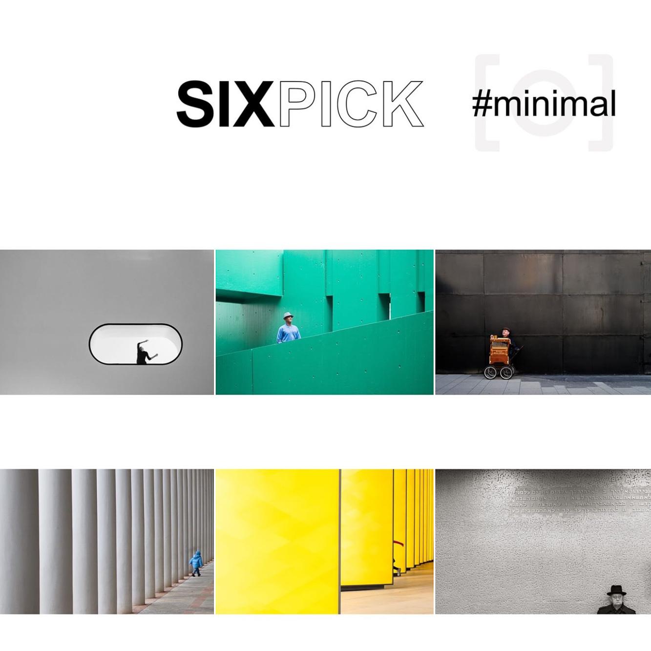querformat-fotografie - Achim Katzberg - querformat-fotografie_Screenshot_minimal