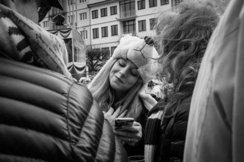querformat-fotografie - Achim Katzberg - querformat-fotografie_Mainz_HELAU-004