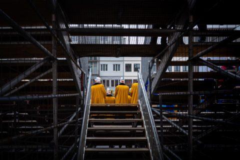 querformat-fotografie - Achim Katzberg - querformat-fotografie_Mainz_HELAU-007