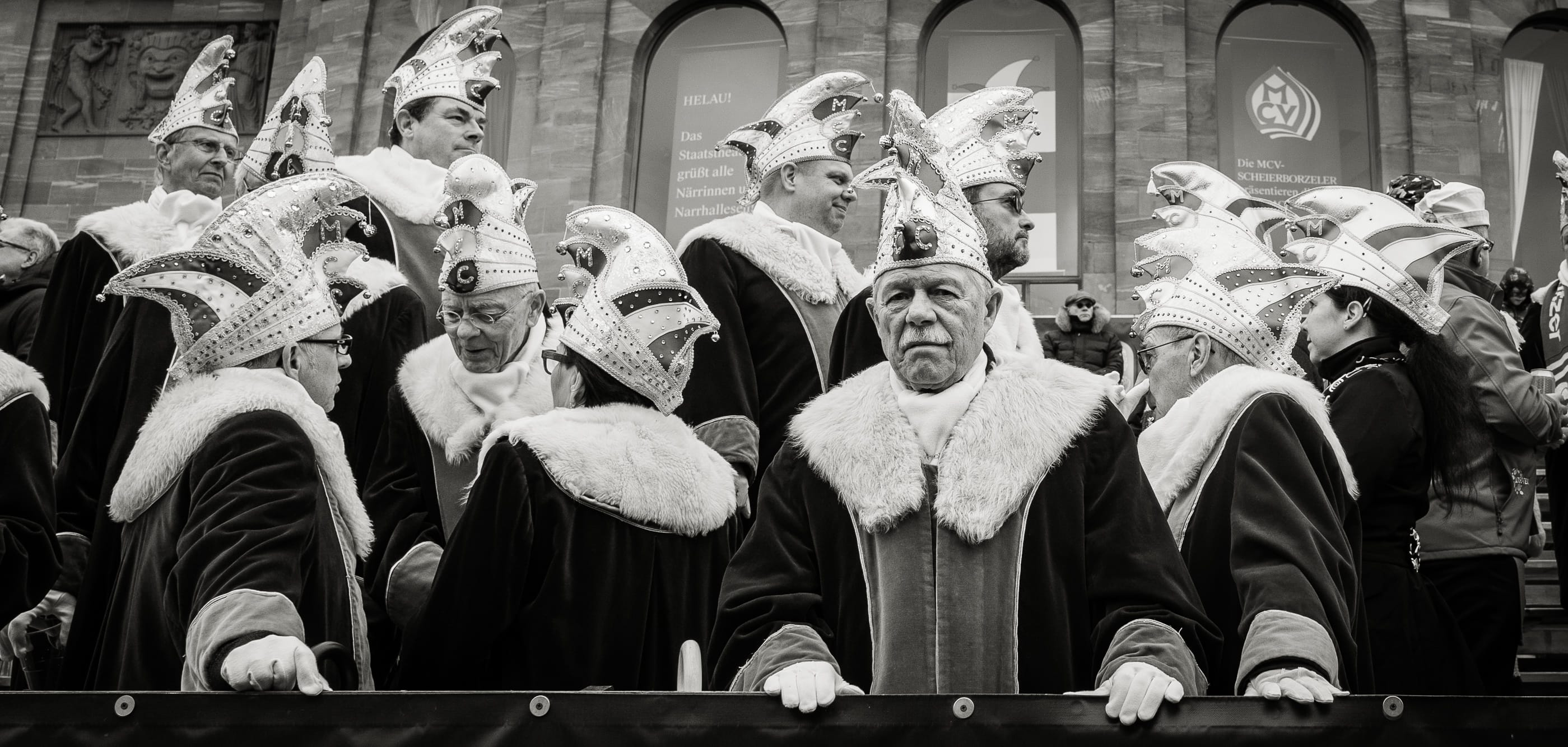 querformat-fotografie - Achim Katzberg - #helau