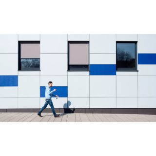 querformat-fotografie - Achim Katzberg - [untitled ● Minden / März 2016]