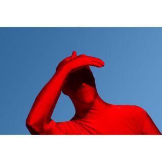 querformat-fotografie - Achim Katzberg - querformat-fotografie_SIXPICK_rot-001