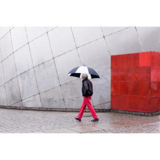 querformat-fotografie - Achim Katzberg - Dortmund