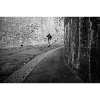 querformat-fotografie - Achim Katzberg - querformat-fotografie_sixpics_myfirstricoh-001