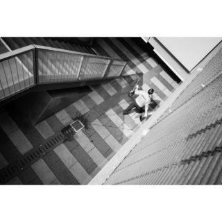 querformat-fotografie - Achim Katzberg - querformat-fotografie_sixpics_myfirstricoh-003