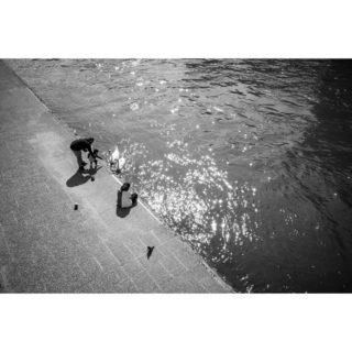 querformat-fotografie - Achim Katzberg - querformat-fotografie_sixpics_myfirstricoh-004