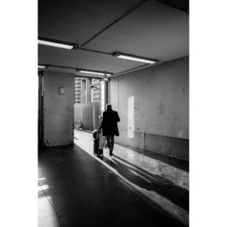 querformat-fotografie - Achim Katzberg - querformat-fotografie_sixpics_myfirstricoh-005