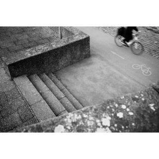 querformat-fotografie - Achim Katzberg - querformat-fotografie_sixpics_myfirstricoh-006