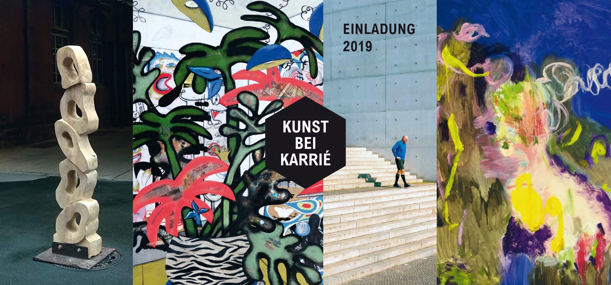 querformat-fotografie - Achim Katzberg - KbK_2019_Einladung_web