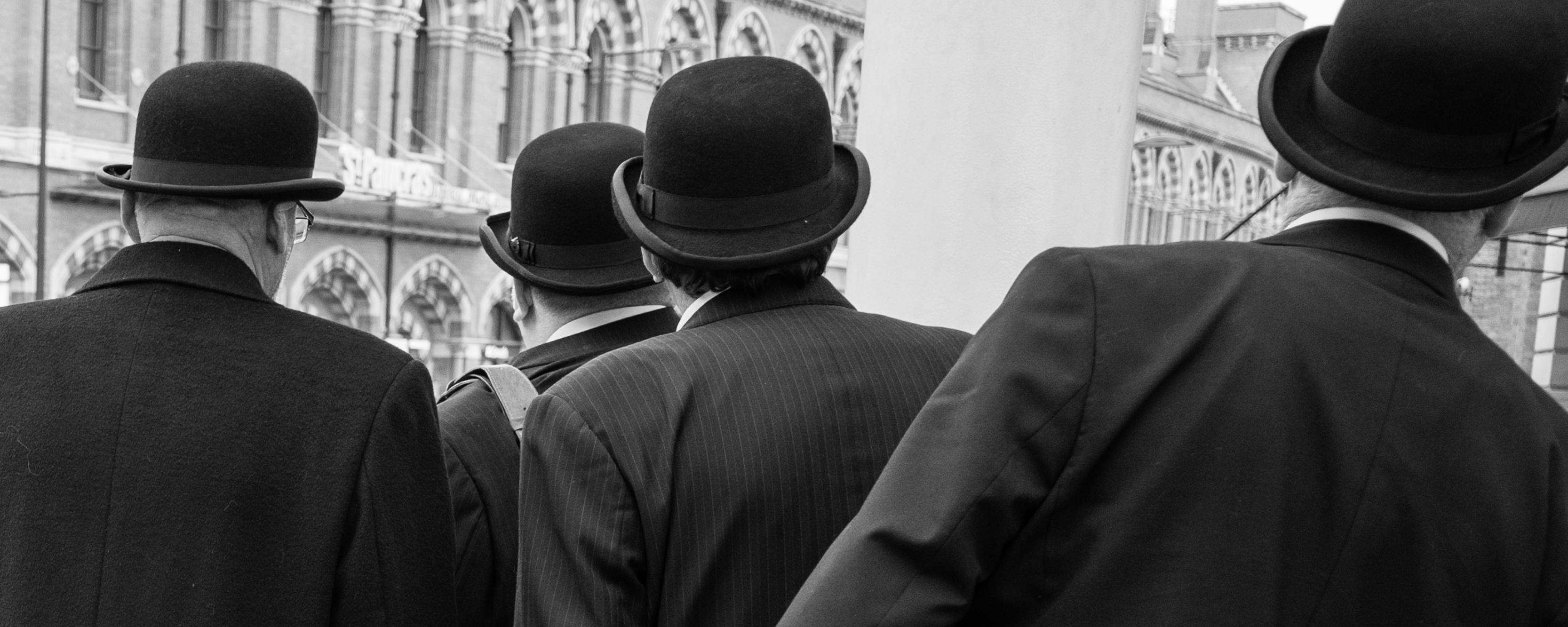 querformat-fotografie - Achim Katzberg - Mein London Foto-Wochenende - querformat-fotografie_London_Foto_Wochenende-001