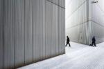 querformat-fotografie - Achim Katzberg - querformat-fotografie_London_Foto_Wochenende-006