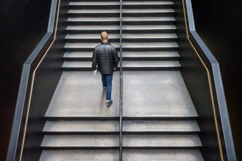 querformat-fotografie - Achim Katzberg - querformat-fotografie_London_Foto_Wochenende-007
