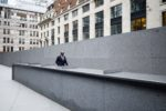 querformat-fotografie - Achim Katzberg - querformat-fotografie_London_Foto_Wochenende-009
