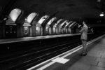 querformat-fotografie - Achim Katzberg - querformat-fotografie_London_Foto_Wochenende-013