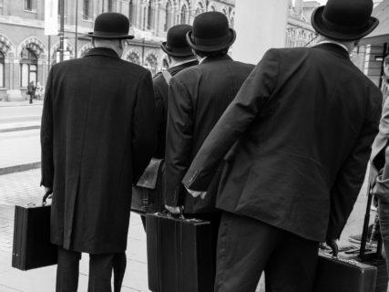 querformat-fotografie - Achim Katzberg - querformat-fotografie_London_Foto_Wochenende-014