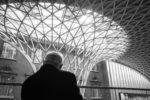 querformat-fotografie - Achim Katzberg - querformat-fotografie_London_Foto_Wochenende-016