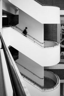 querformat-fotografie - Achim Katzberg - querformat-fotografie_London_Foto_Wochenende-018
