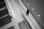 querformat-fotografie - Achim Katzberg - querformat-fotografie_London_Foto_Wochenende-019