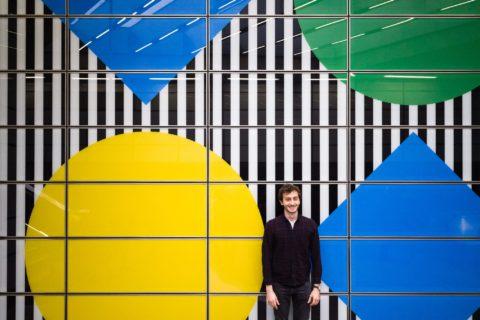querformat-fotografie - Achim Katzberg - querformat-fotografie_London_Foto_Wochenende-021