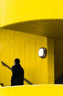 querformat-fotografie - Achim Katzberg - querformat-fotografie_London_Foto_Wochenende-023