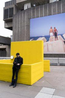 querformat-fotografie - Achim Katzberg - querformat-fotografie_London_Foto_Wochenende-024