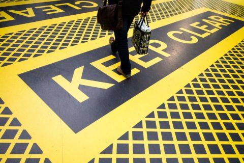 querformat-fotografie - Achim Katzberg - querformat-fotografie_London_Foto_Wochenende-026