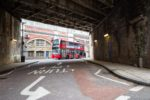 querformat-fotografie - Achim Katzberg - querformat-fotografie_London_Foto_Wochenende-029