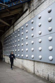 querformat-fotografie - Achim Katzberg - querformat-fotografie_London_Foto_Wochenende-032