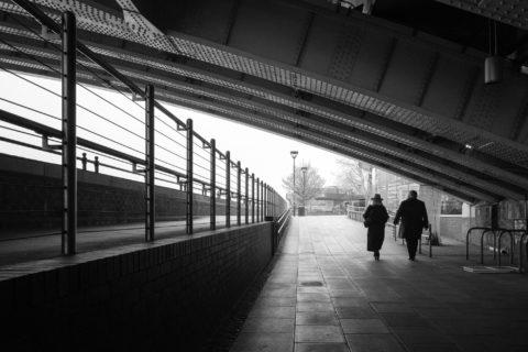 querformat-fotografie - Achim Katzberg - querformat-fotografie_London_Foto_Wochenende-033