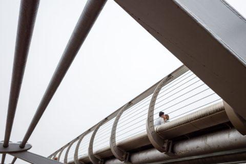 querformat-fotografie - Achim Katzberg - querformat-fotografie_London_Foto_Wochenende-034