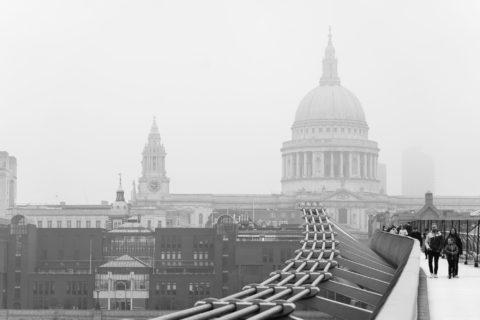 querformat-fotografie - Achim Katzberg - querformat-fotografie_London_Foto_Wochenende-035