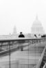 querformat-fotografie - Achim Katzberg - querformat-fotografie_London_Foto_Wochenende-036