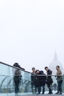 querformat-fotografie - Achim Katzberg - querformat-fotografie_London_Foto_Wochenende-038