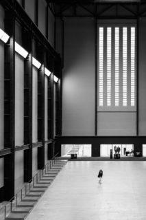 querformat-fotografie - Achim Katzberg - querformat-fotografie_London_Foto_Wochenende-041