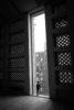 querformat-fotografie - Achim Katzberg - querformat-fotografie_London_Foto_Wochenende-043
