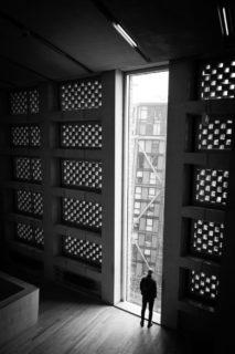 querformat-fotografie - Achim Katzberg - querformat-fotografie_London_Foto_Wochenende-045
