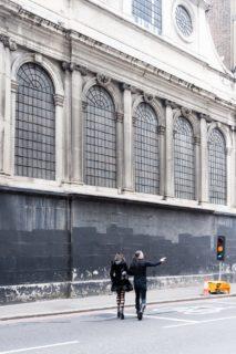 querformat-fotografie - Achim Katzberg - querformat-fotografie_London_Foto_Wochenende-049