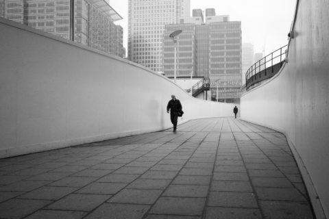 querformat-fotografie - Achim Katzberg - querformat-fotografie_London_Foto_Wochenende-052