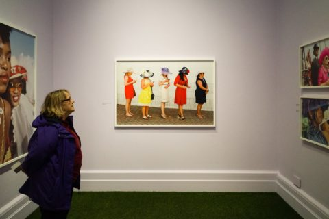 querformat-fotografie - Achim Katzberg - querformat-fotografie_London_Foto_Wochenende-055